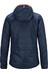 Peak Performance M's Radical Liner Jacket Mount Blue